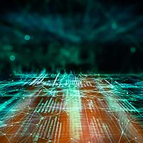 Intelligences Artificielles – Apocalypse ou Espoirpour l'Humanité ?
