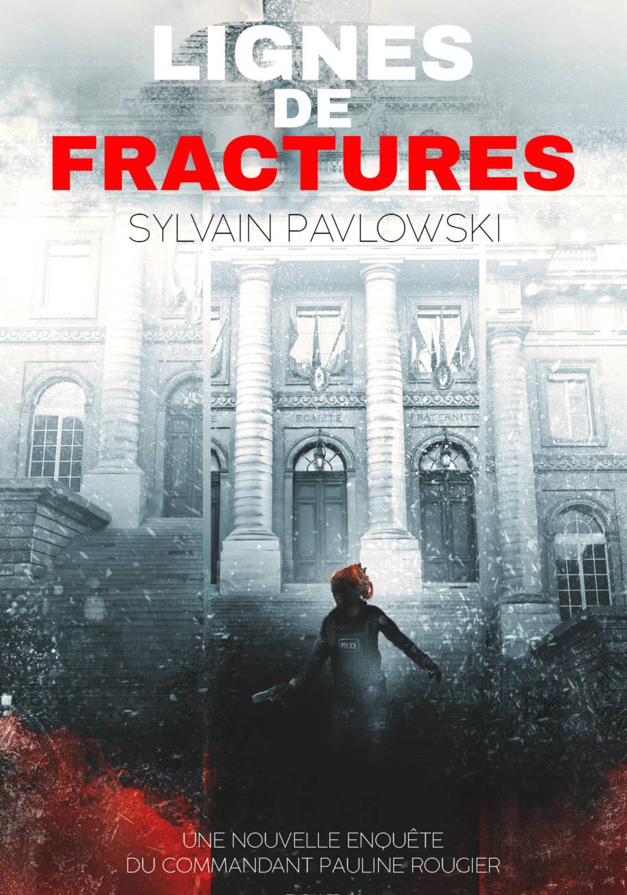 Lignes_De_Fractures_Couv